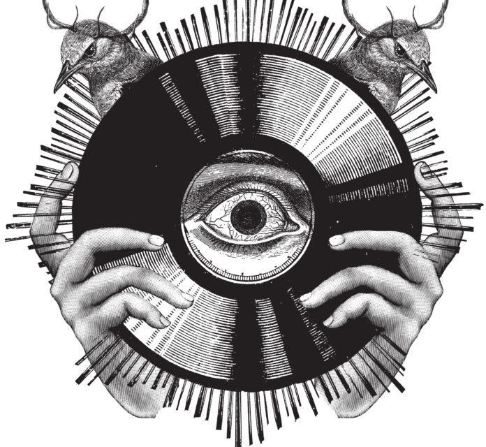 Citas ineludibles en el Record Store Day madrileño