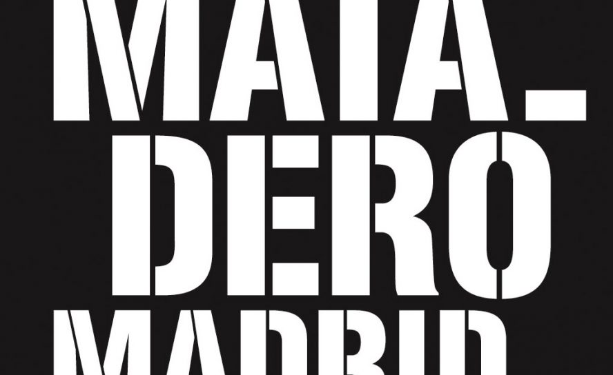 Matadero Madrid lanza nueva convocatoria musical emergentes