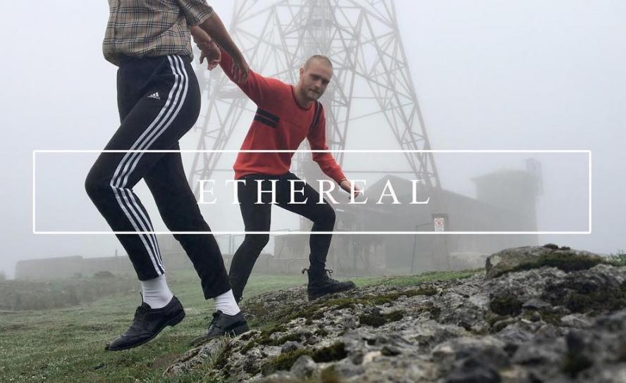 «Ethereal» es el adelanto de lo nuevo de Rural Zombies