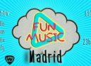 FUN MUSIC Festival, edición madrileña