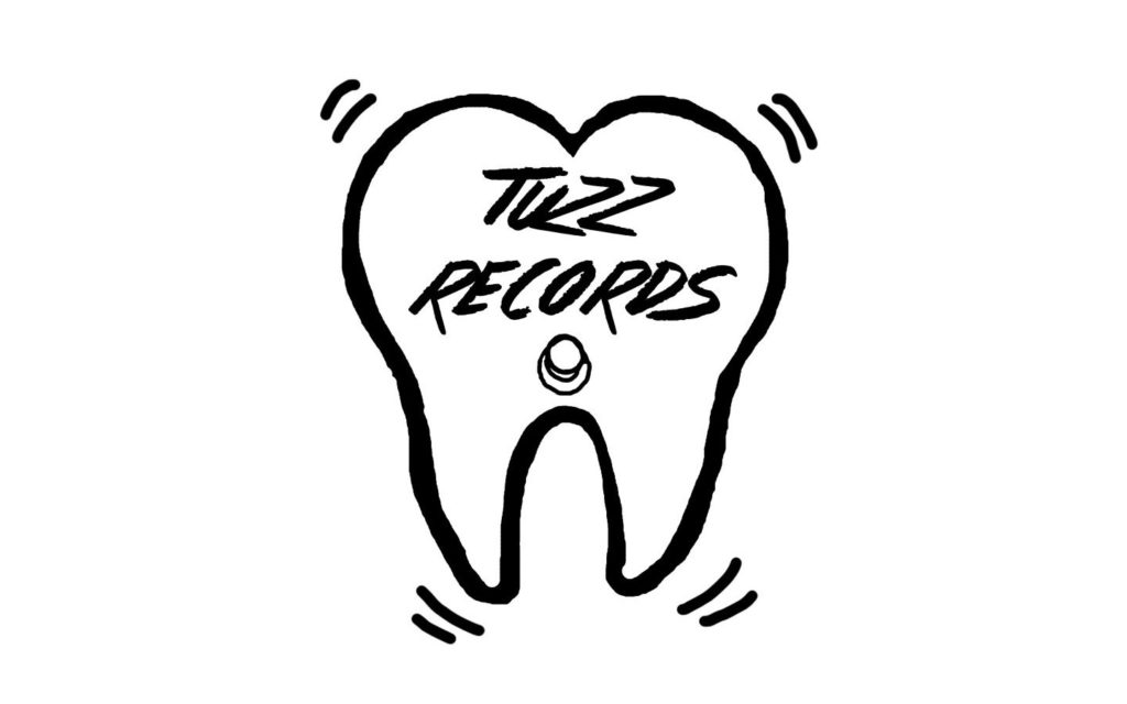 Las rebajas de Tuzz Records
