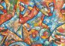 9 canciones para celebrar el Día Mundial del Arte