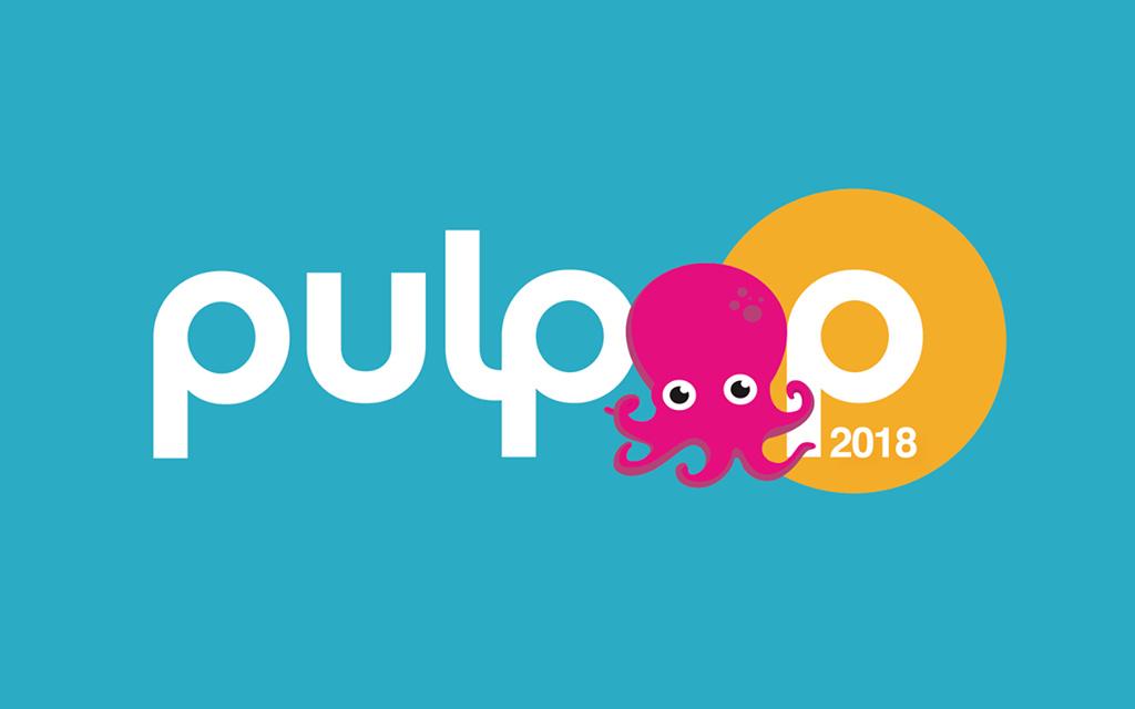 Cambios de última hora en el festival Pulpop