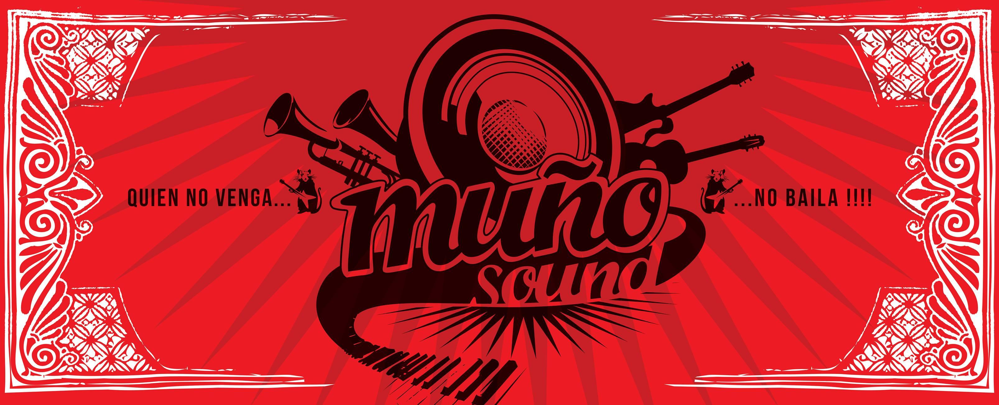 Muñosound