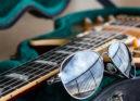 ¡Feliz Día de la Música desde la costa española! (vol. 1)