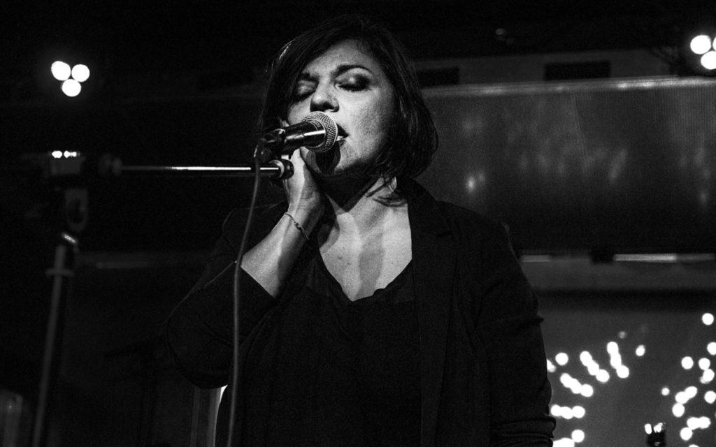 Winter Severity Index + Belgrado en Trashcan Music Club