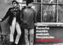 Podcast: frecuencias emergentes #11 - Somos la Herencia, The Parrots, Dott...