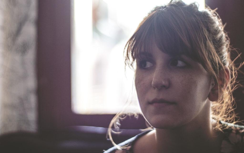 VVV - Fotografía: Eva Sanabria