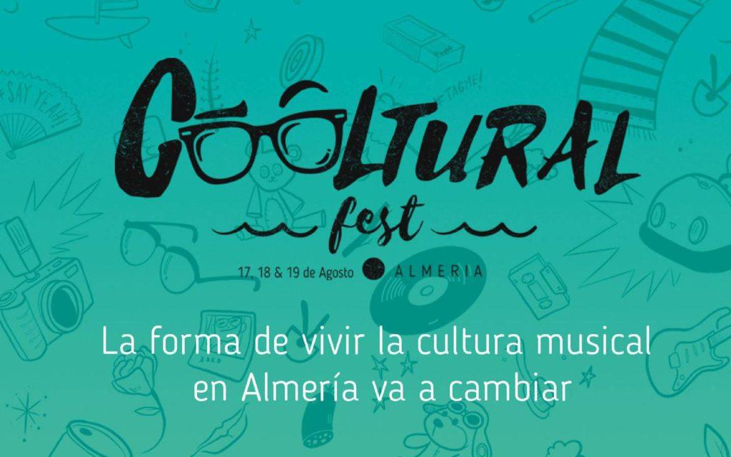 Festivales recomendados: Sierra Rock, Cooltural Fest, AuTrigalia Fest