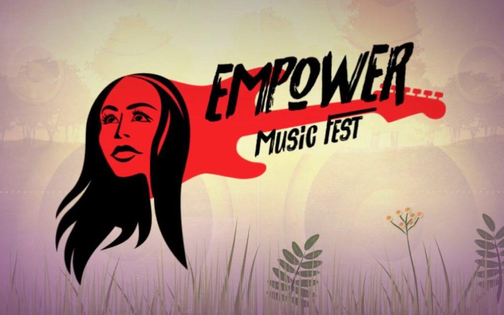 Nuevos abonos disponibles para el Empower Music Fest