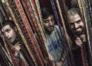 Lanzadera #12: Los Cheddars