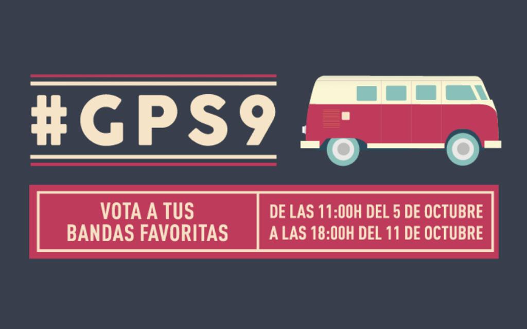 Diez recomendaciones para #GPS9