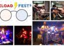 Reload Fest 3: pequeños grandes festivales