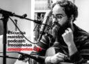 Podcast: frecuencias emergentes #21 - Moses Rubin