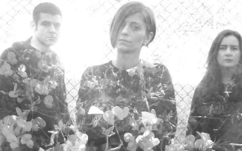 «La última vez (1ª recidiva)», nuevo videoclip de Linda Guilala