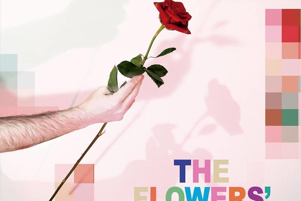 Emergente de la Semana: Gatomidi - The Flowers' Cavern