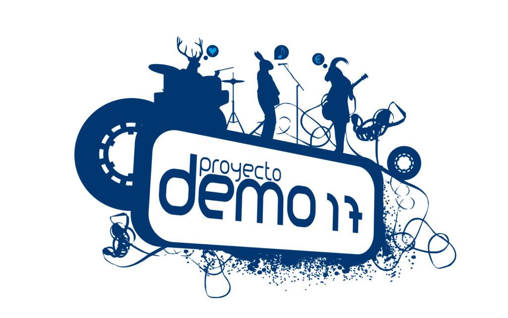 Escarbando en los finalistas de Proyecto Demo 17