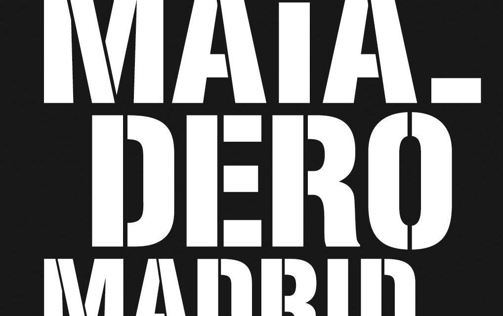 Matadero Madrid lanza nueva convocatoria musical emergentes
