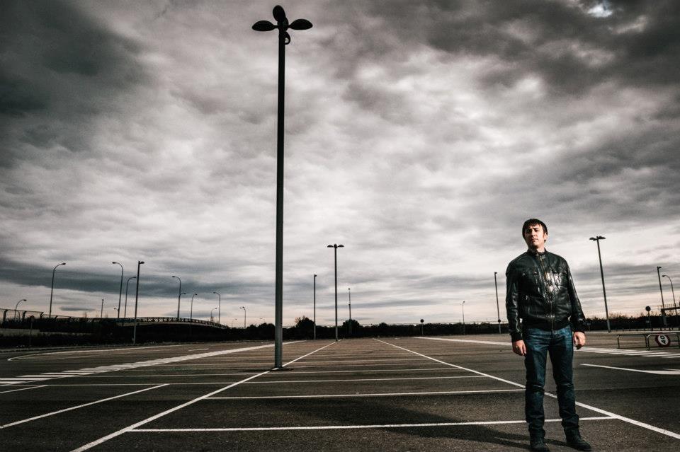 «Frecuencia Modulada» es el primer single del nuevo disco de Magictostadora