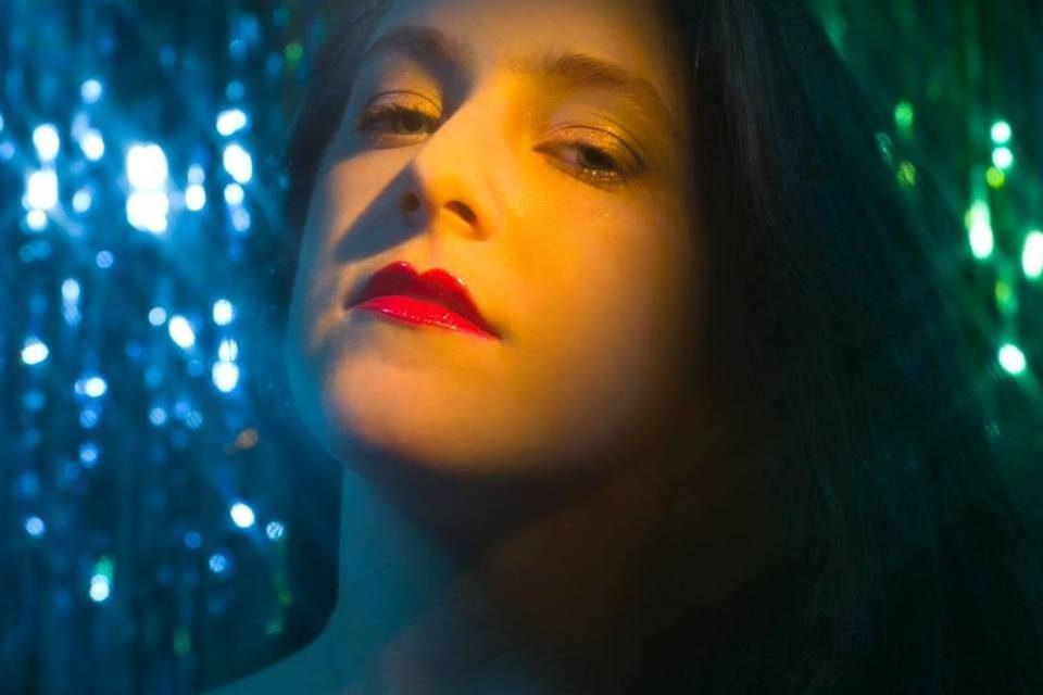 Clara te Canta presenta el videoclip de «No, gracias»