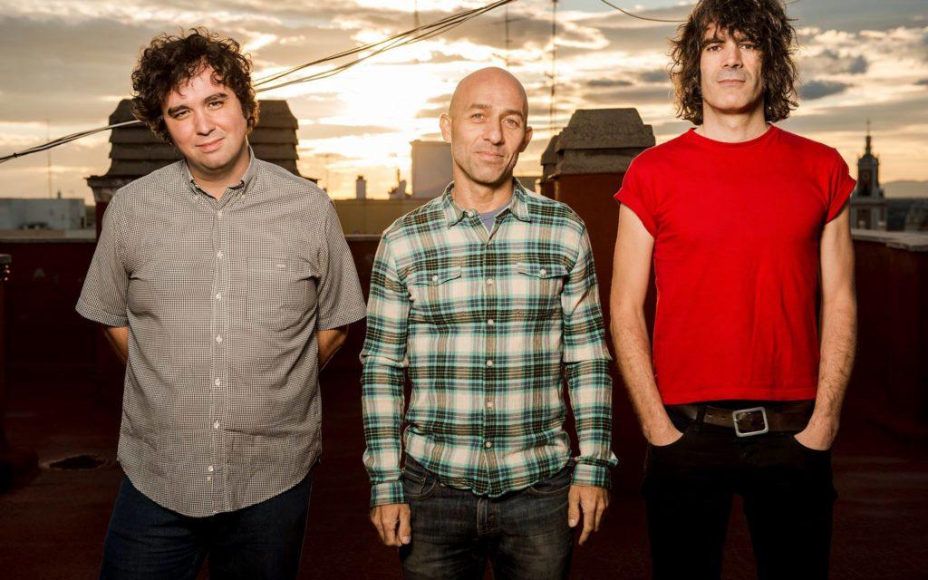 Entrevista a CVEEC: «Intentamos dar a cada concierto un enfoque distinto al anterior»