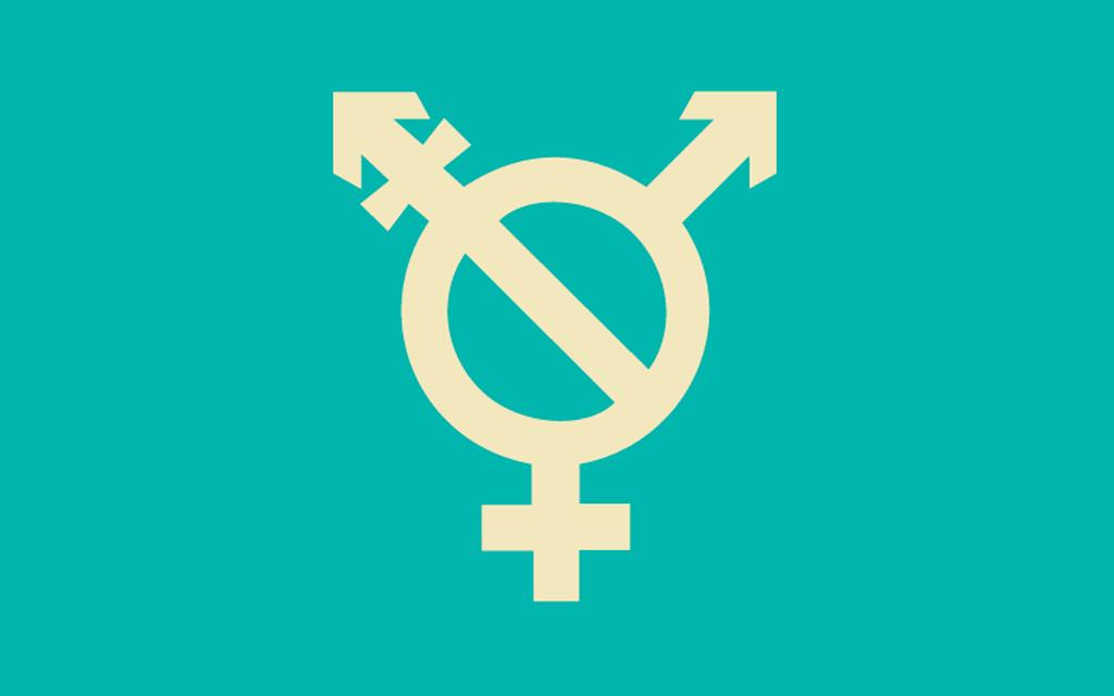 Bandcamp apoya a las personas transgénero frente a Trump
