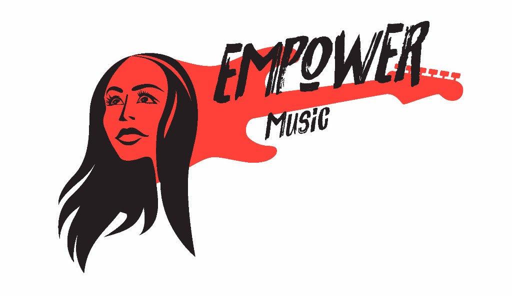 Empower Music y el protagonismo de la música creada por mujeres