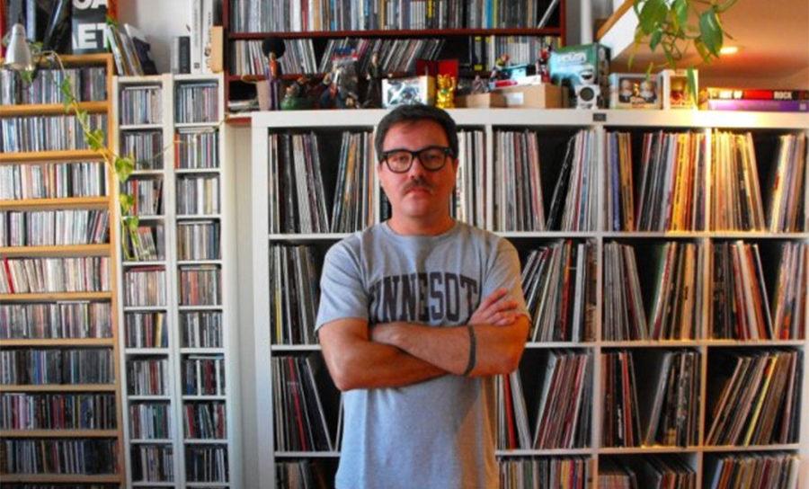Carta abierta de Pepo Márquez a los músicos