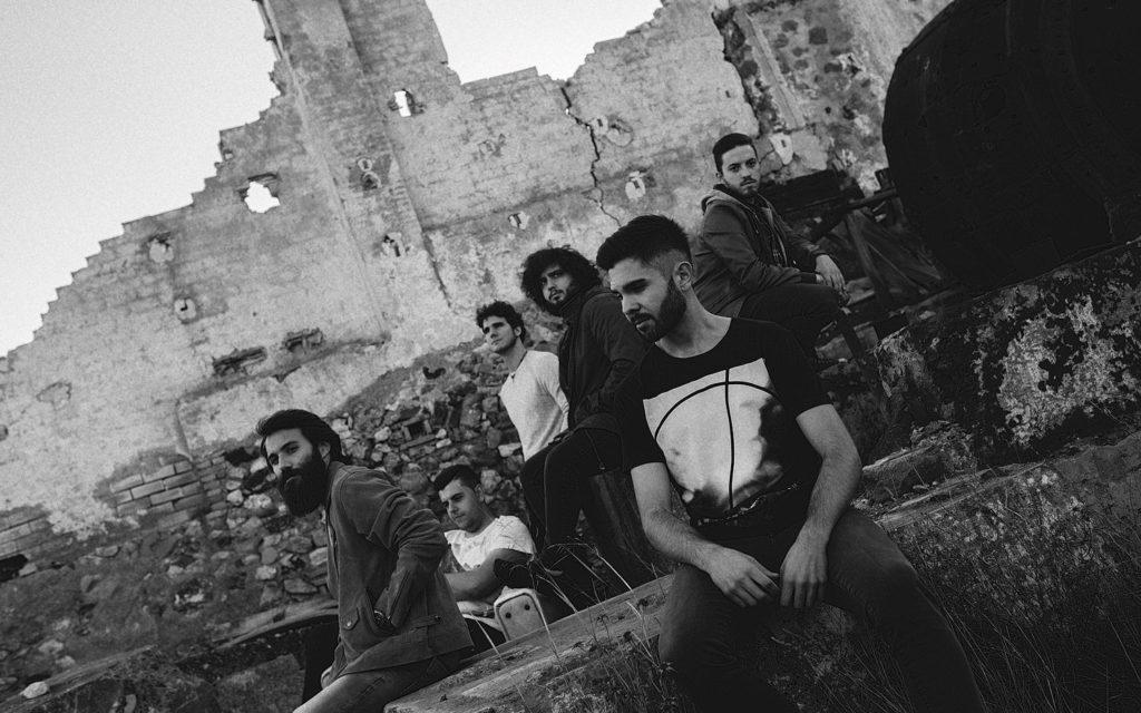 Entrevista a Ayoho: «La vida de la banda autogestionada es jodida, pero merece la pena»