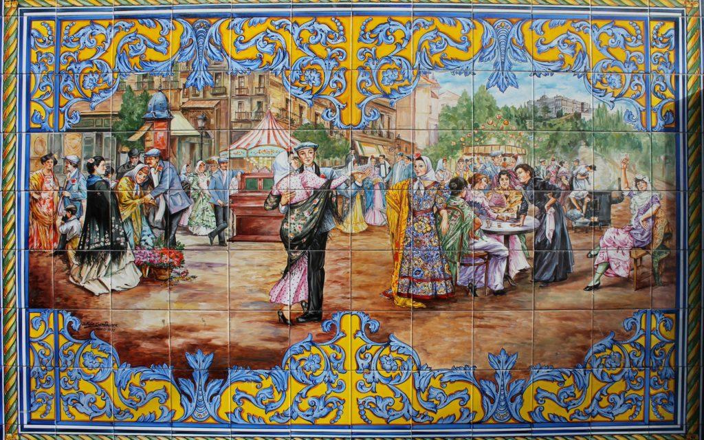 Madrid, Madrid, Madrid: 9 referencias para celebrar San Isidro Labrador