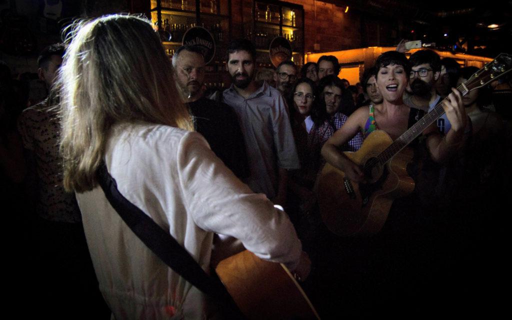 Penny Necklace - Fotografía: Jesús Mallo
