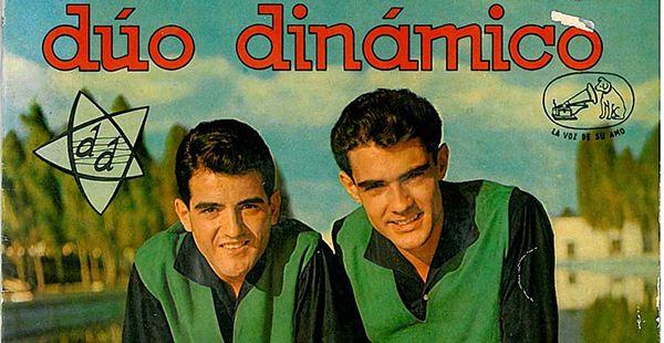 Duo Dinámico