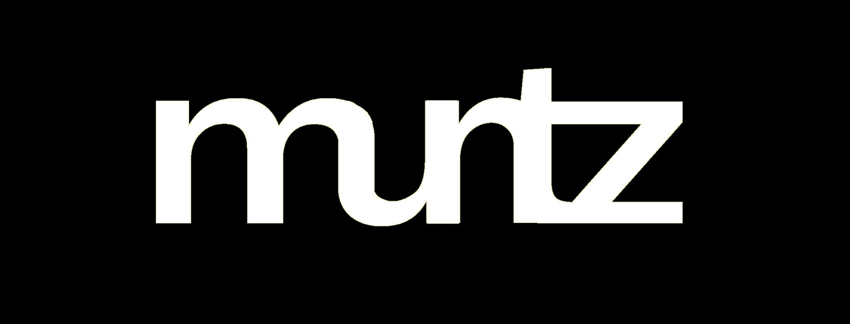 Muntz