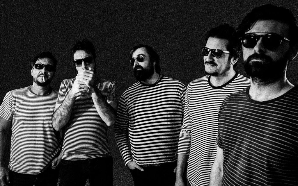 Las rebajas de Noise Box: tres EP en 2019