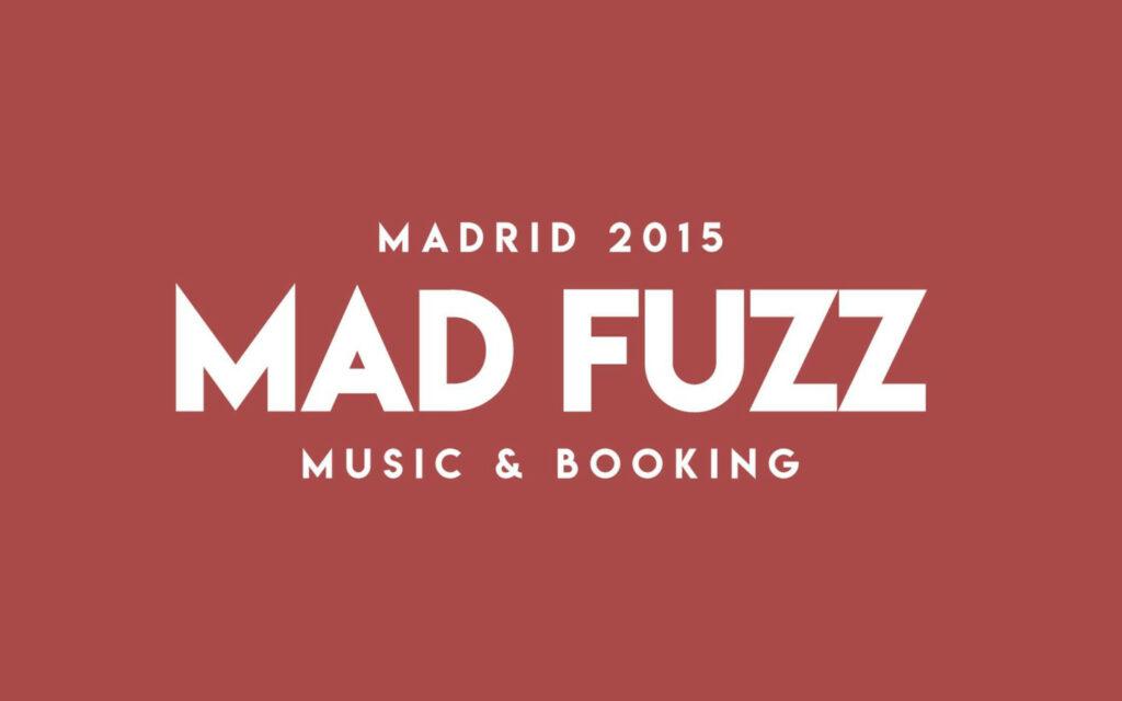 ¡Déjate aconsejar por Mad Fuzz!