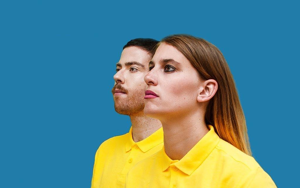 Latencia, el flamante mini-LP de presentación de Monterrosa