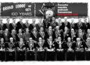 Podcast: frecuencias emergentes #25 - Disciplina Atlántico