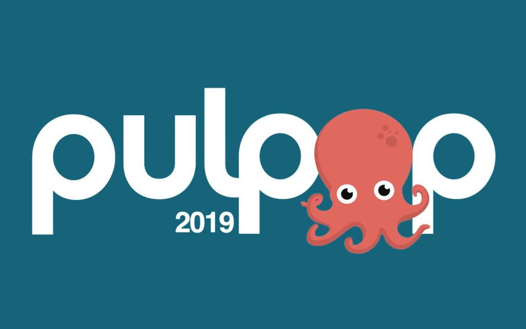 Abierto el plazo para el concurso de bandas Pulpop 2019