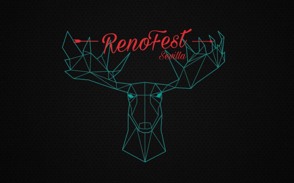 Cuenta atrás para la nueva edición del RENOfest