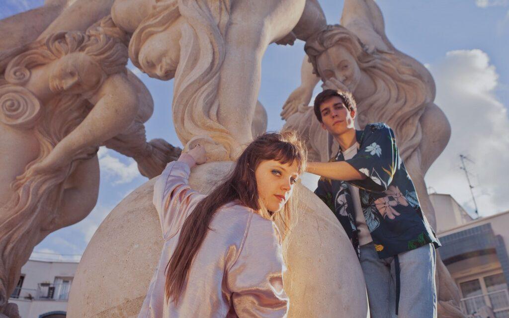 Madrid Popfest 2019: los clásicos nunca fallan