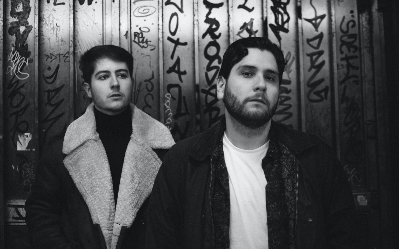 Young Cult Leaders - Fotografía: María Gómez Pacheco