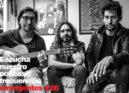 Podcast: frecuencias emergentes #28 - Belorado