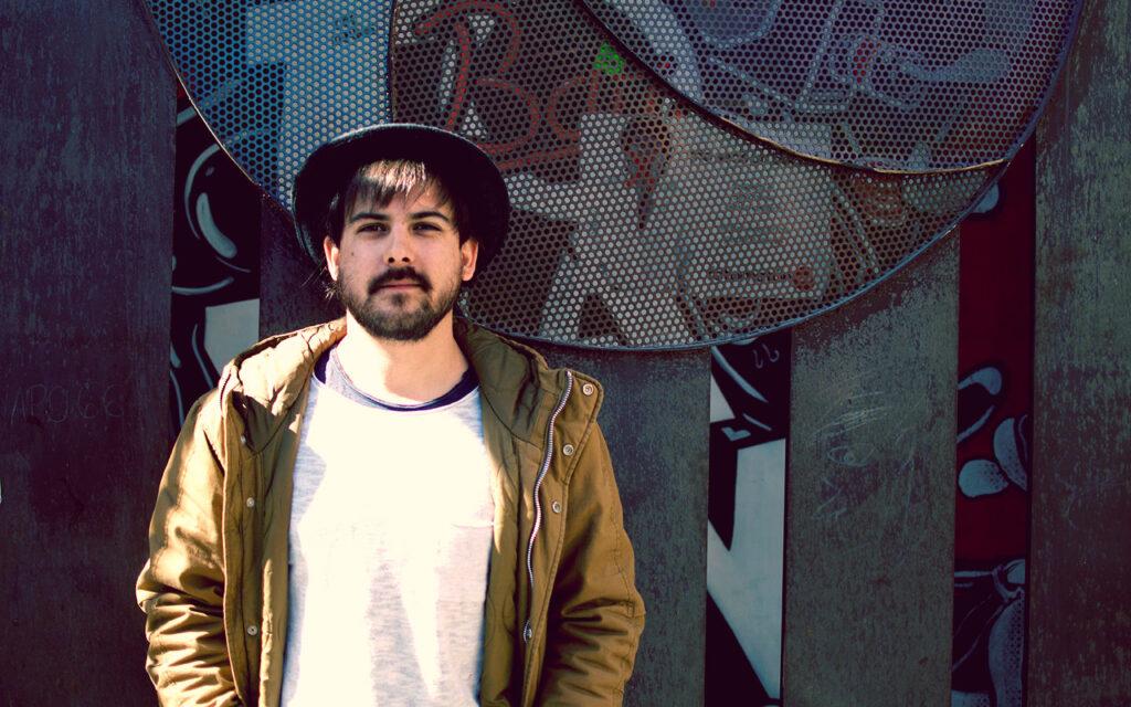 Vila Chinaski: «Los festivales son hoy lo que da de comer a las bandas»