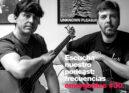 Podcast: frecuencias emergentes #30 - segundo aniversario