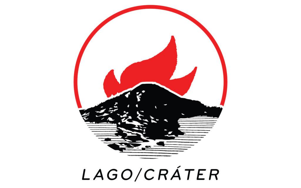 El nacimiento del sello discográfico Lago/Cráter