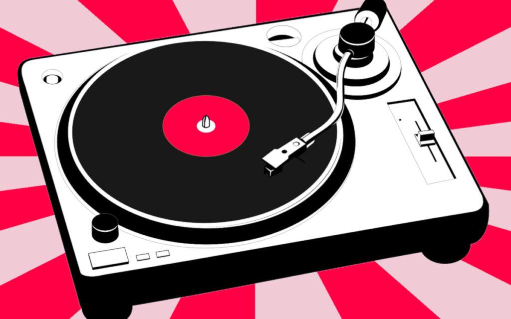 La música de segundopremio
