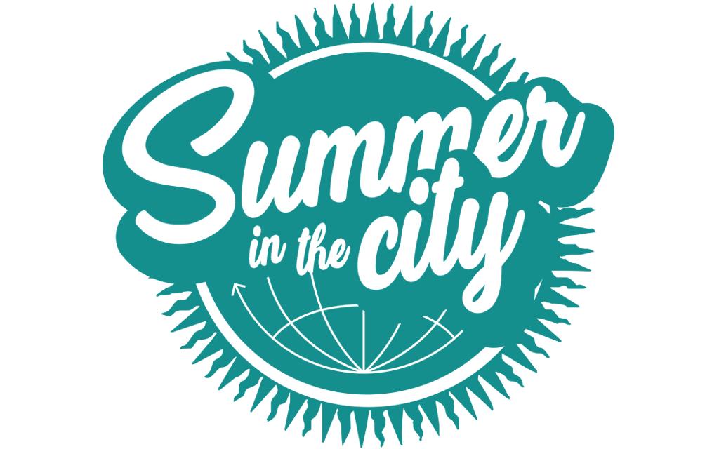 Summer in the City 2019: el verano llega a Madrid
