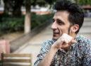 Javier Gallego Crudo: «Nuestros oyentes son un escudo que nos protege de los ataques»