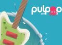 Pulpop 2019: guía para no perderte nada