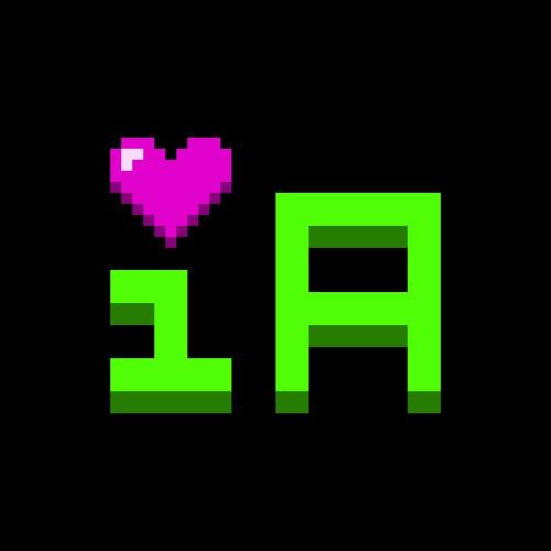 l.a._singularidad